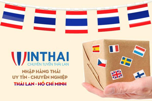 Hang thai lan tai tphcm