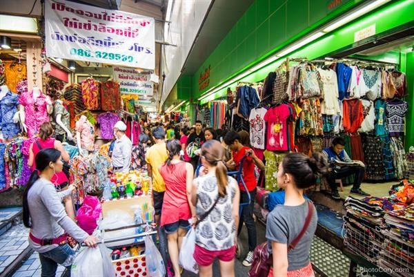 Hang thái lan tại Quảng Trị