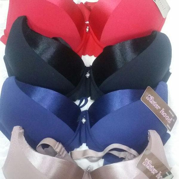 Áo lót Thái lan giá rẻ