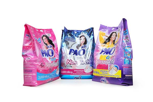 Bto65 giặt Thái Lan