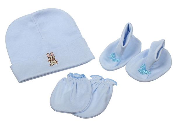 Mũ sơ sinh Thái Lan