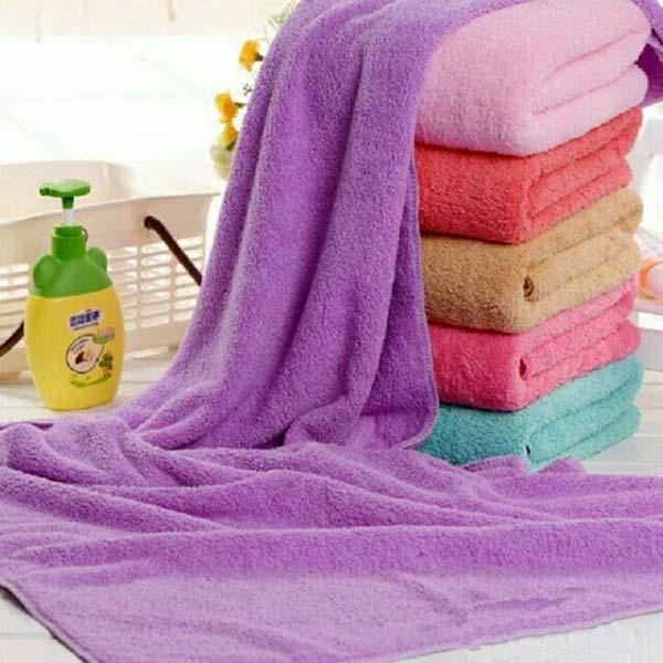 Vận chuyển khăn tắm Thái Lan