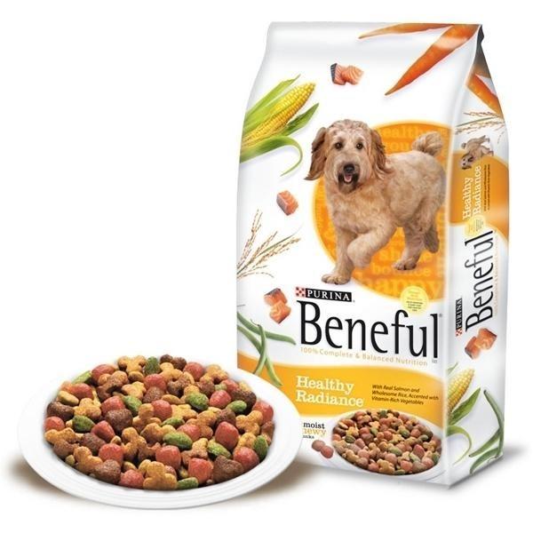Có rất nhiều cách khác nhau để nhập thức ăn cho chó mèo